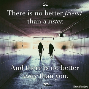 sister_quote